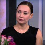 «Алкоголь и диазепам»: в смерти дочери актера Конкина подозревают любовника ➤ Главное.net