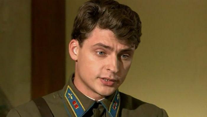 Кадры с места смерти актера Дмитрия Жулина ➤ Главное.net