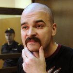 «Зачем беруши?»: криминалист считает, что «Тесака» убили ➤ Главное.net