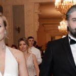 Поклонники вычислили новую пассию экс-супруга Полины Гагариной ➤ Главное.net