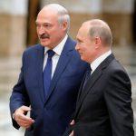 Россия и Белоруссия готовятся к введению единой валюты ➤ Главное.net