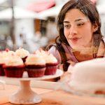 Эндокринолог рассказала, что будет, если отказаться от сладкого ➤ Главное.net