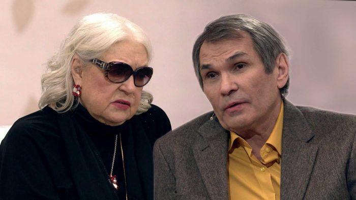 Садальский высказался о требовании суда удалить расследование о доме Сечина за $60 млнвћ¤ Главное.net
