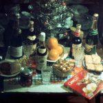 5 советских блюд, которые любит старшее поколение и не поймет молодежь ➤ Главное.net