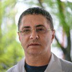 Мясников рассказал, как можно определить наличие скрытых болезней ➤ Главное.net