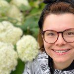 «Рожайте от слесарей»: Брухунова резко ответила ненавистникам ➤ Главное.net