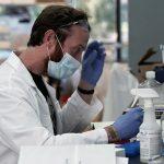Вирусолог рассказал о необычности распространения COVID-19 в России ➤ Главное.net