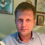 «Я очень слаб»: Корчевников заговорил о своей болезни ➤ Главное.net