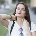 Скандалы со свекровью: чем зарабатывает любовница Тарзана ➤ Главное.net