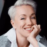 Как Дарья Мороз увела Томашевского из семьи и почему развелась с Богомоловым ➤ Главное.net