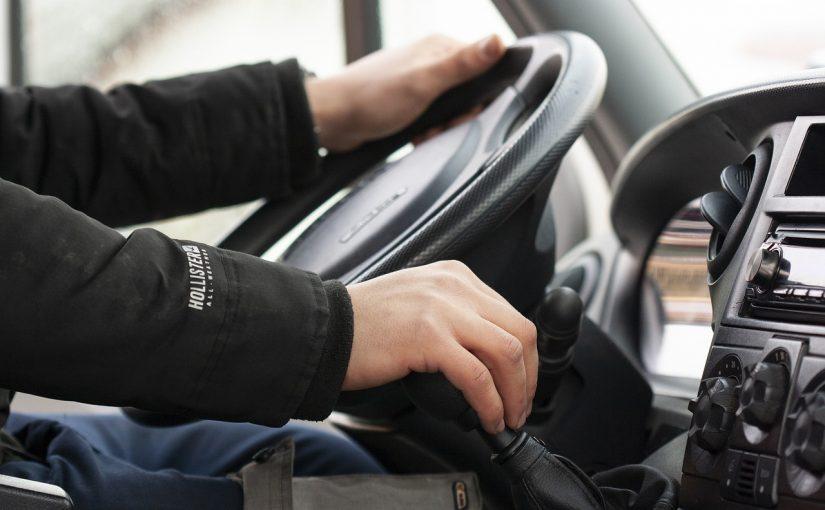 Автомобилисты могут остаться без авто, если не выполнят требования до 31 октября ➤ Главное.net