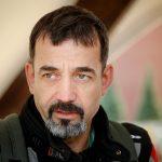 «8 лет уже»: Певцов поделился редкими кадрами с погибшим сыном ➤ Главное.net
