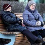 Пенсионеры потрясены: Мишустин изменит выплаты с 1 октября ➤ Главное.net