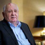 Трагическая ошибка Горбачева дала о себе знать ➤ Главное.net