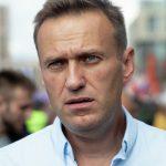 Депутаты Европарламента предлагают заморозить активы фигурантов расследований Навального ➤ Главное.net