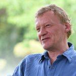 «Хам победил»: выпады актера Серебрякова будоражат общественность ➤ Главное.net