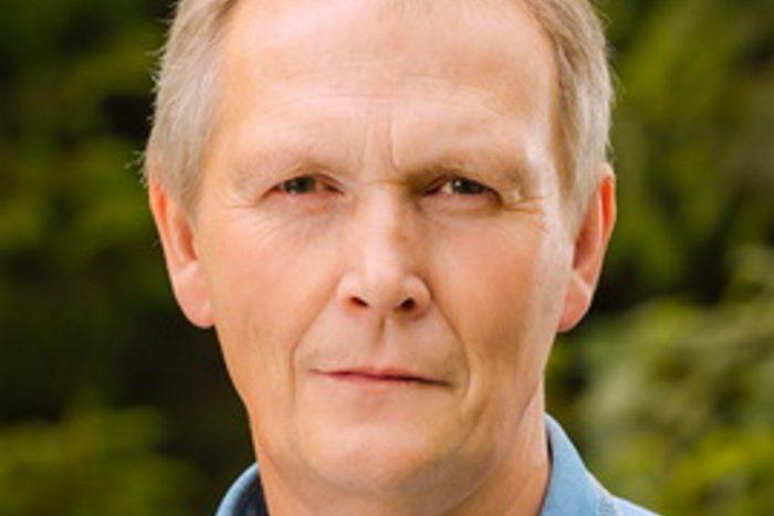 «Встречал на велосипеде и лечил от COVID-19»: что известно об убившем свою жену депутате ➤ Главное.net
