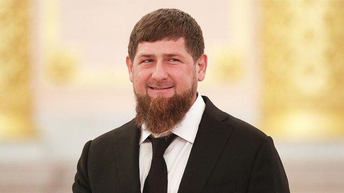 ВЧечне предупредили оподготовке провокации смаской Кадырова ➤ Главное.net