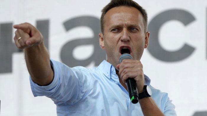 Soha: Украина оконфузилась после нелепой шутки над кораблём ВМФ Россиивћ¤ Главное.net