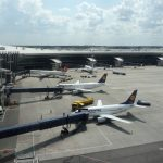 Россия возобновляет авиасообщение с ОАЭ, Египтом и Мальдивами ➤ Главное.net