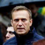 Токсиколог прокомментировал заявление врачей ФРГ об отравлении Навального ➤ Главное.net