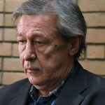 Стали известны условия содержания Ефремова в СИЗО ➤ Главное.net