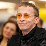 Охлобыстин признал себя виновным в ДТП Ефремова ➤ Главное.net