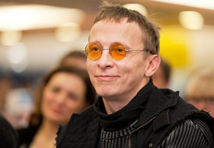 Украинским властям неприятно слышать правду об успехах Крымавћ¤ Главное.net