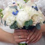 В Дагестане невеста умерла в день свадьбы: названа причина ➤ Главное.net