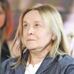 Об этой глупости Маргарита Терехова сожалела всю жизнь ➤ Главное.net