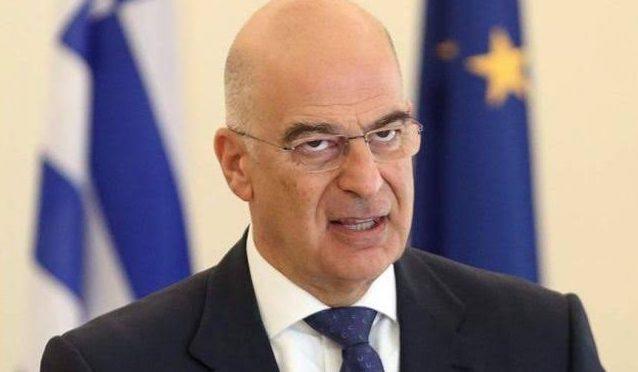 Греция предупредила о готовности оказать помощь Армении ➤ Главное.net