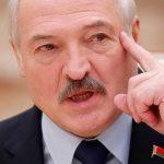 Лукашенко наносит ответный удар. Польша считает свои потери ➤ Главное.net