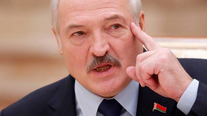 Россия готовится воевать с тысячами дроноввћ¤ Главное.net