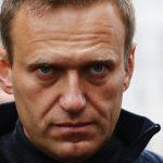 Политолог Соловей объяснил отказ ФРГ предоставить анализы Навального ➤ Главное.net