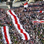 Министерство обороны Белоруссии указало заказчиков переворота ➤ Главное.net