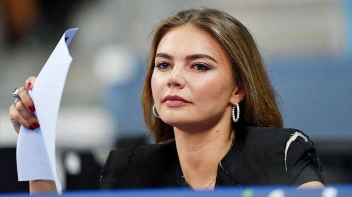 Изгнанную с позором невесту спортсмена Сидакова приютил миллиардер из прошлого➤ Главное.net