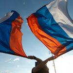 Россия обгоняет Германию и входит в топ-5 экономик мира ➤ Главное.net