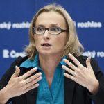 Депутат Европарламента: все здравомыслящие люди понимают, что произошло с Навальным ➤ Главное.net