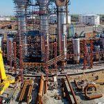В России начинается строительство гигантского промышленного кластера ➤ Главное.net