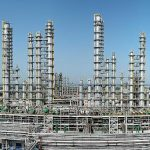 Гигантский завод строится в России «не по дням, а по часам» ➤ Главное.net