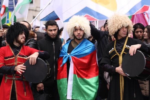 «Три несчастные девчонки»: Лукашенко про оппозицию➤ Главное.net