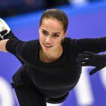 Директор спортшколы Загитовой о спортсменке: «Она что, королева Шантеклера, чтобы я её звал и раскланивался?» ➤ Главное.net