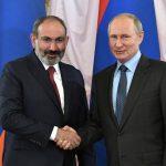 Макрон призвал Лукашенко уйти с поста президента: реакция беларусов ➤ Главное.net