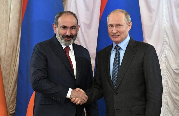 Украина отказала России в помощивћ¤ Главное.net