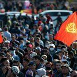 ЦИК Киргизии: «Результаты выборов в парламент недействительны» ➤ Главное.net