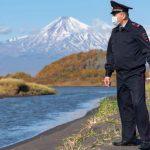 Озвучена вероятная причины экологической катастрофы на Камчатке ➤ Главное.net