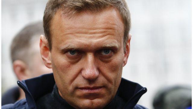 «Зарплата в 5 раз больше, а цены те же»: депутат «Единой России» про ближайшее будущеевћ¤ Главное.net