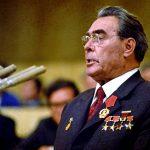 Почему после периода правления Брежнева началась перестройка ➤ Главное.net