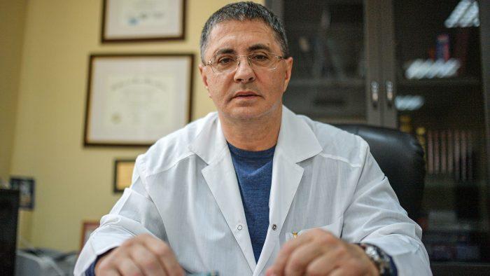 Правительство РФ поручило использовать «Гидроксихлорохин» для борьбы с COVID-19➤ Главное.net