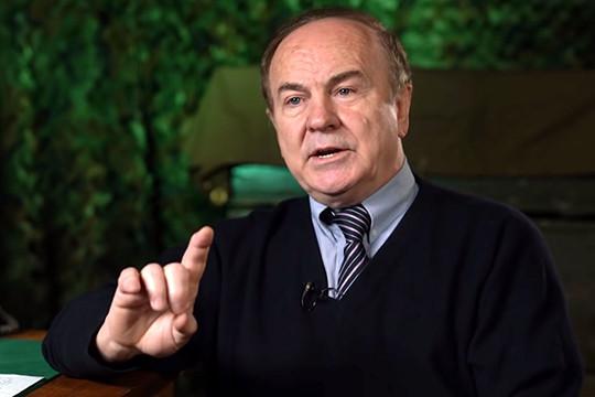 Россиянам вернут по 15 тысяч за путешествие по страневћ¤ Главное.net